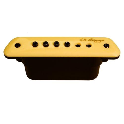 lr-baggs-m1-schallloch-pickup-