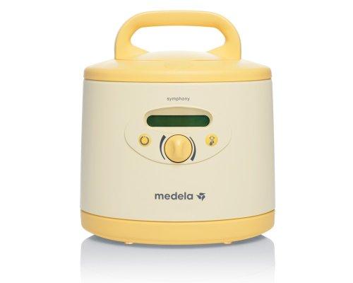 Medela Professional Symphony Electric Breast Pump