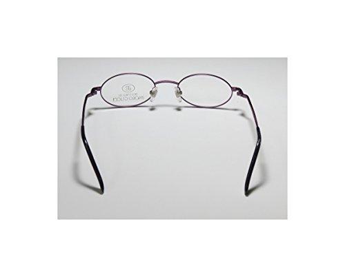womens ray ban eyeglass frames  eyeglasses/eyeglass