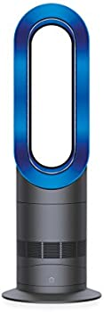 Dyson AM09 Hot & Cool Bladeless Heater & Fan