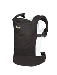 Boba 3G Baby Carrier - Montenegro