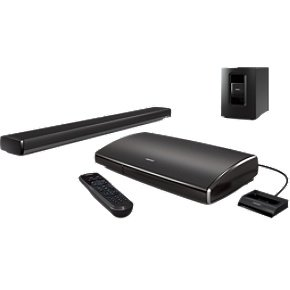 Bose® Lifestyle® 135 Home Entertainment System by Bose