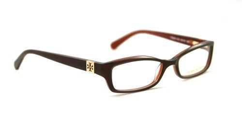 Tory BurchTory Burch TY2010 Ty2010 513 Eyeglasses Putty/Bronze Demo Lens 51-16-135