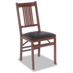 Chairs for home furniture design