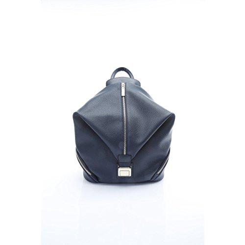 Versace handbag 1969 - 5VXW84636-004