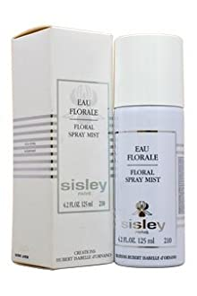 Floral Spray Mist By Sisley Mist Spray For Women 4.2 Oz