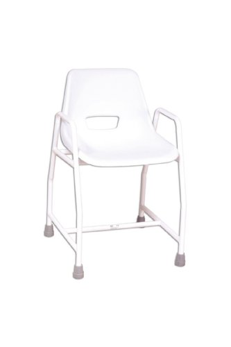 Fixed Height Shower Chair front-885834