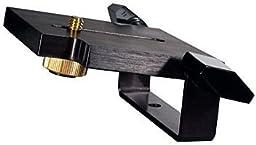 Tele Vue Piggy-Cam Piggyback Adapter.