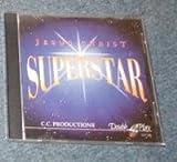 Andrew Lloyd Webber Andrew Lloyd Webber - Jesus Christ Superstar
