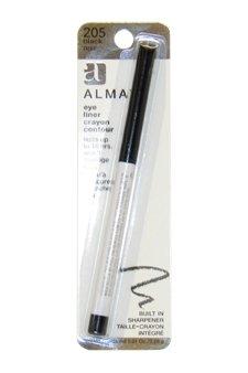 almay-eyeliner-black-001-oz