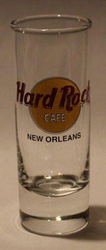 hard-rock-cafe-new-orleans-promotional-shot-glass-by-hard-rock-cafe