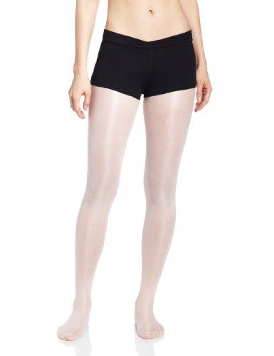 Capezio Ballett Fitness Short Hot Pants CC600 für Erwachsene