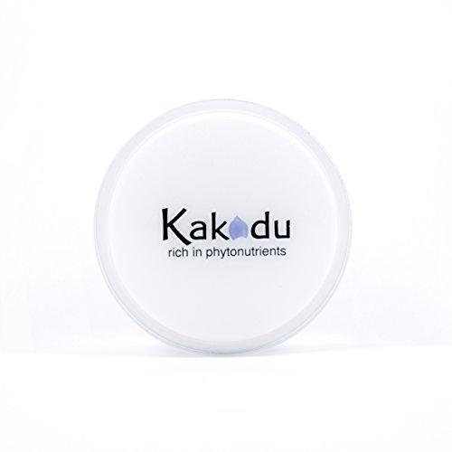 kakadu-plum-dark-spot-corrector-advanced-skin-lightening-whitening-cream-loaded-vitamin-c-and-a-blea