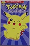 img - for Wizard's Guide to Pokemon 1, August 1999 book / textbook / text book