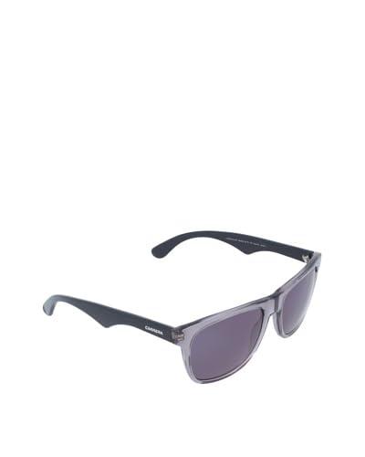 CARRERA Gafas de sol 6003 P9BEG Gris