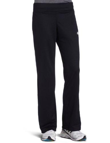 adidas Women's Brio Pant