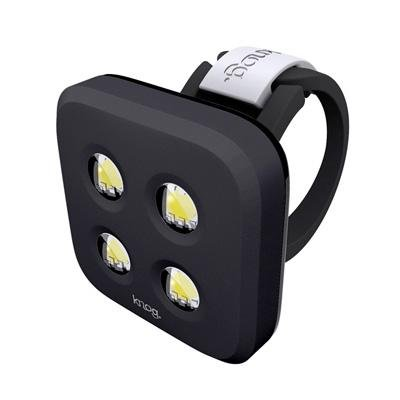 Knog Blinder Standard 4-LED Bicycle Tail Light