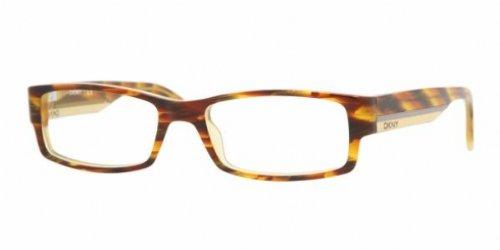 DKNYDKNY 4602 color 3461 Eyeglasses