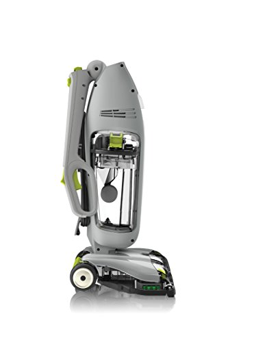 Hoover FloorMate Deluxe Hard Floor Cleaner – Corded