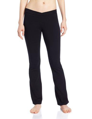 pantalon-de-jazz-cc750-de-capezio-noir-s