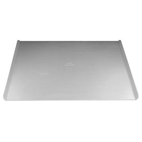 Fat Daddio's Anodized Aluminum Cookie Sheet, 12.5 Inch x 16 Inch