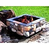 FireScapes-Colorado-Outdoor-Fireplace-NG