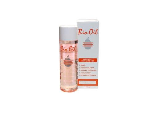 Bioil バイオイル 125ml`香水・フレグランス・コスメ'