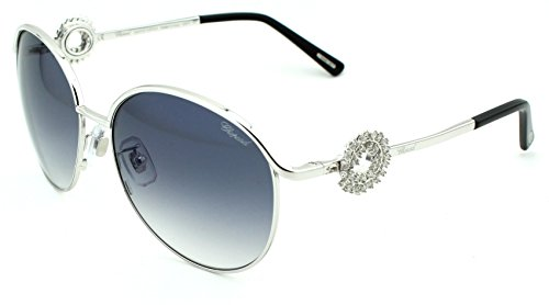 chopard-sch-b21s-women-round-sunglasses-shiny-silver-frame-smoke-gradient-lens-0550