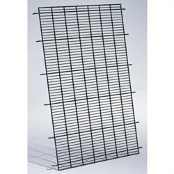 Midwest Homes For Pets Floor Grid Fits Models 1336Td, 1536/Dd And 736Up front-40790