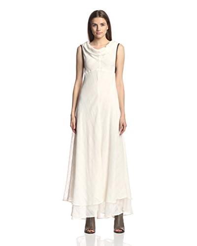 Nick by Nicholas K Women's Blaire Dress