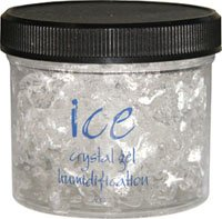 Cheap Crystal Gel Humidifier Jar – 2 oz (B007T8ZQAA)