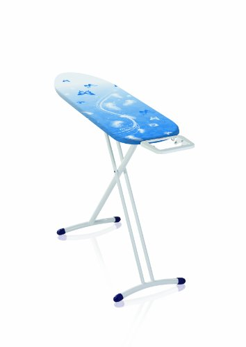 Miraculous Best Deal Leifheit Airboard Premium M 72563 Ironing Board Cjindustries Chair Design For Home Cjindustriesco