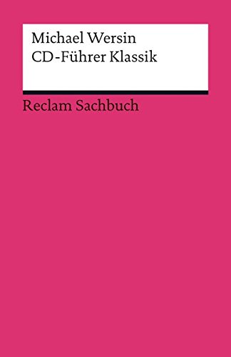 CD-Fhrer-Klassik-Reclams-Universal-Bibliothek