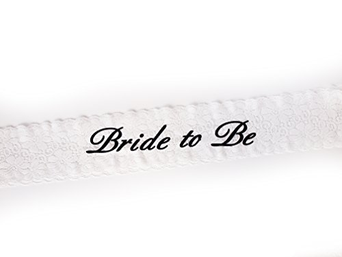 trendy-bride-to-be-white-lace-sash-by-express-novelties-online