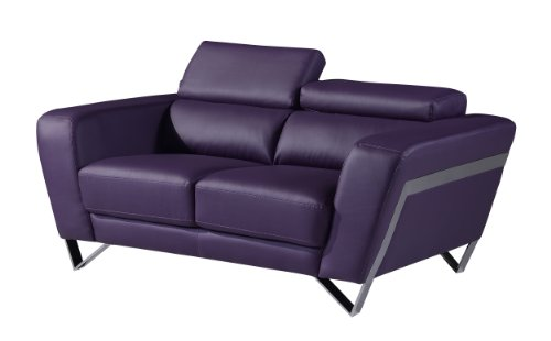 Sectional Sofa Bed With Storage 4018 front