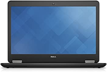 Dell Latitude 14 7000 Series (E7450) 14