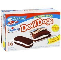 hostess-drakes-cakes-devil-dogs-box-of-16-by-n-a