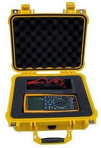 techni-tool-fluke-289-deluxe-combo-kit