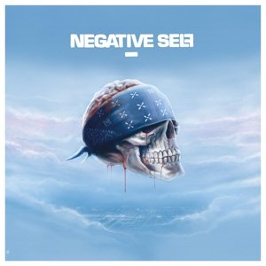 Negative Self =coloured=