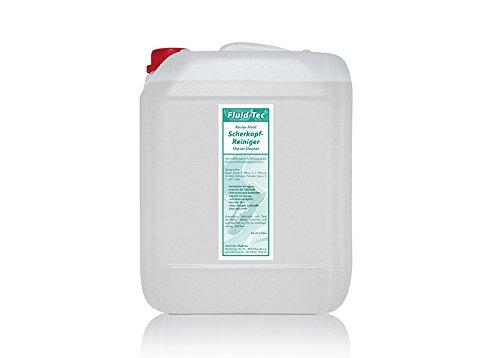1-x-5-liter-kanister-fluid-tec-scherkopfreiniger-nachfullflussigkeit-fur-reinigungsstationen-u-kartu