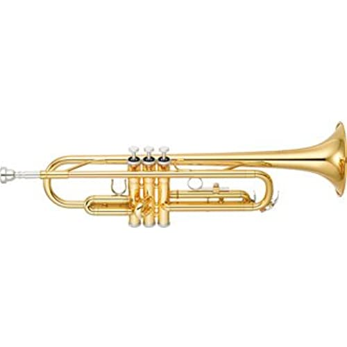 YTR-2330 Bb트럼펫-