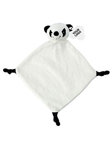 plush-cuddly-blanket-comforter-soft-toy-plush-cloth