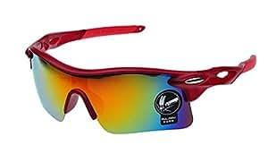 9deeeec6b3f9 Cycling Sunglasses Amazon