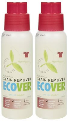 ecover-stain-remover-stick-68-ounce-9-per-case