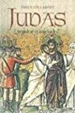 img - for Judas book / textbook / text book