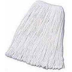 Best Type Of Mop front-342452