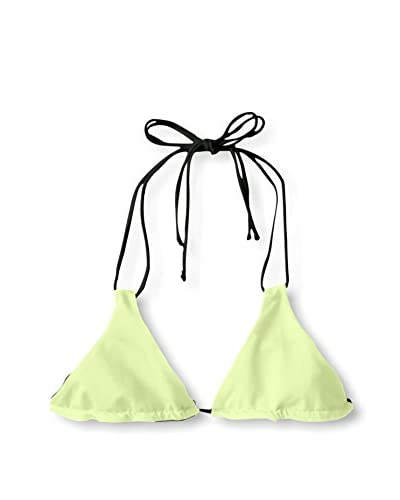 Basta Surf Women's Kikitas Reversible String Bikini Top