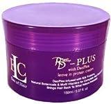 ELC Dao of Hair Repair Damage Plus Leave-In Protein Cream - 5.07 oz