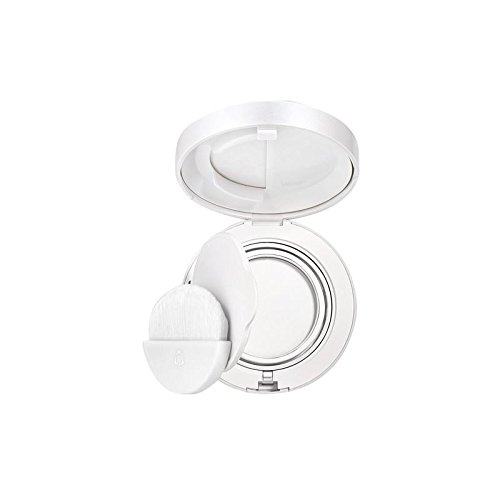 estee-lauder-crescent-white-veil-mask-8g-pack-of-6