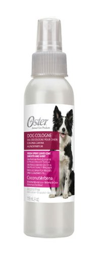 oster-parfum-pour-chien-noix-de-coco-verveine-pour-chien-118-ml